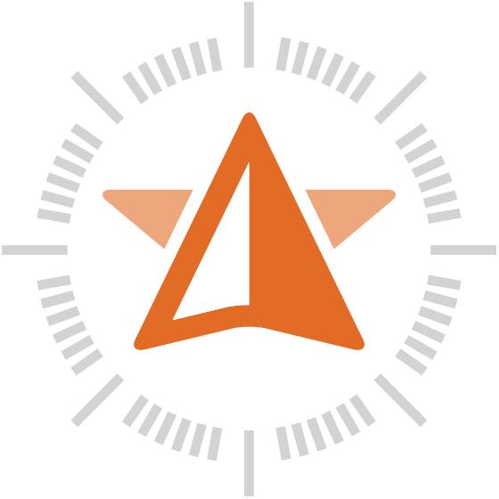 NorthStar Appraisal Solutions